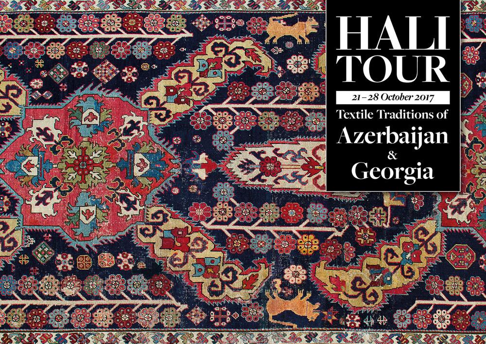 HALI_Tour_Brochure_Azerbaijan&Georgia2017