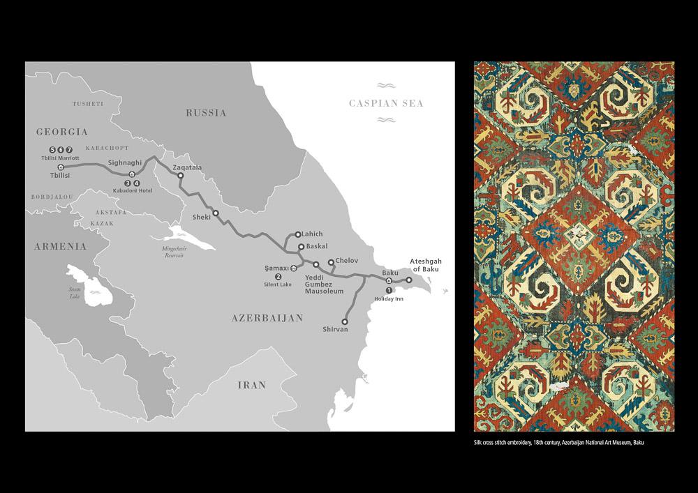HALI_Tour_Brochure_Azerbaijan&Georgia20173