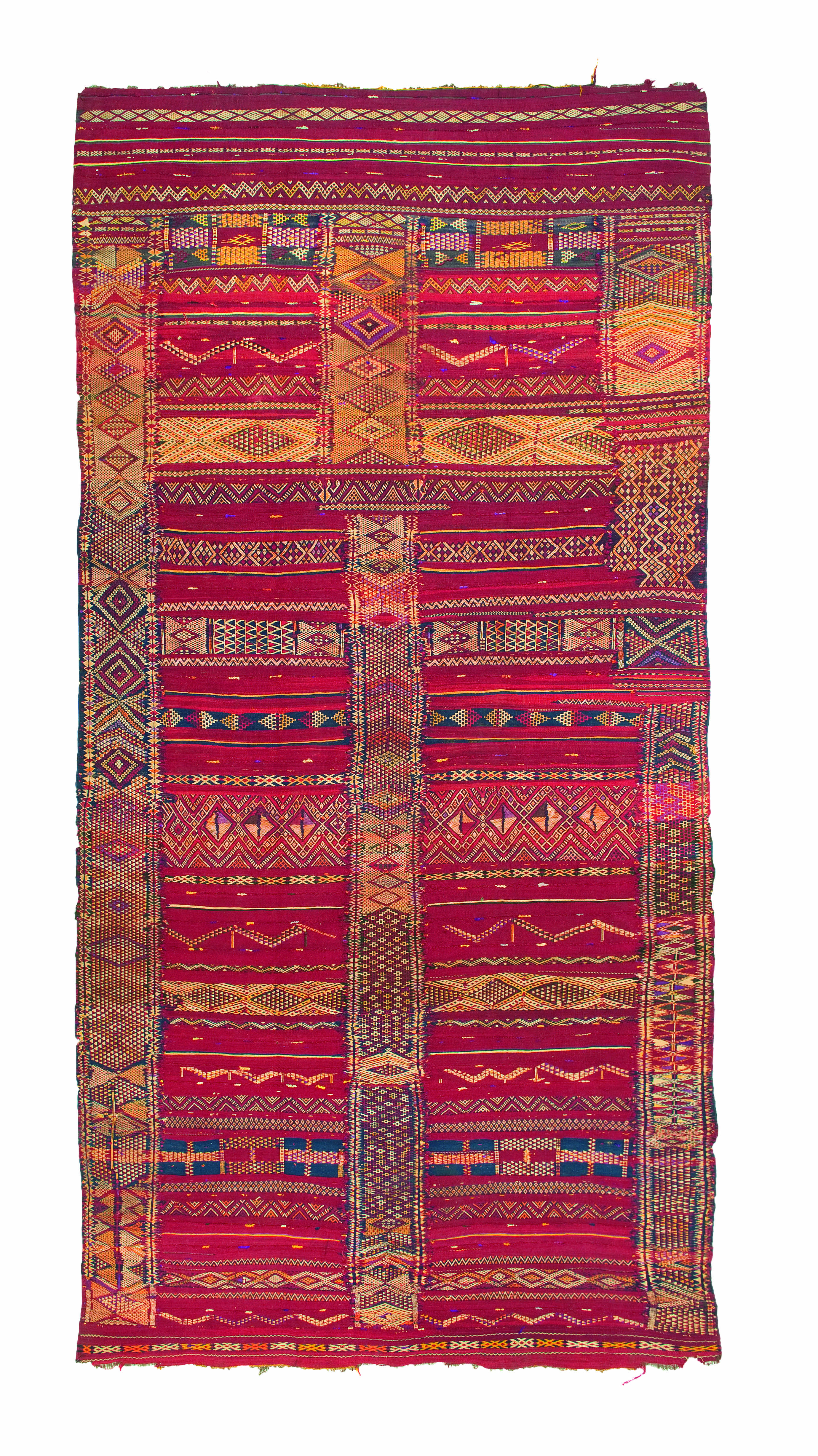 RERE_zemmour.kilim.01_ex.coll.hall_310x145.large AH
