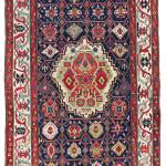 A Karabagh Kelleh