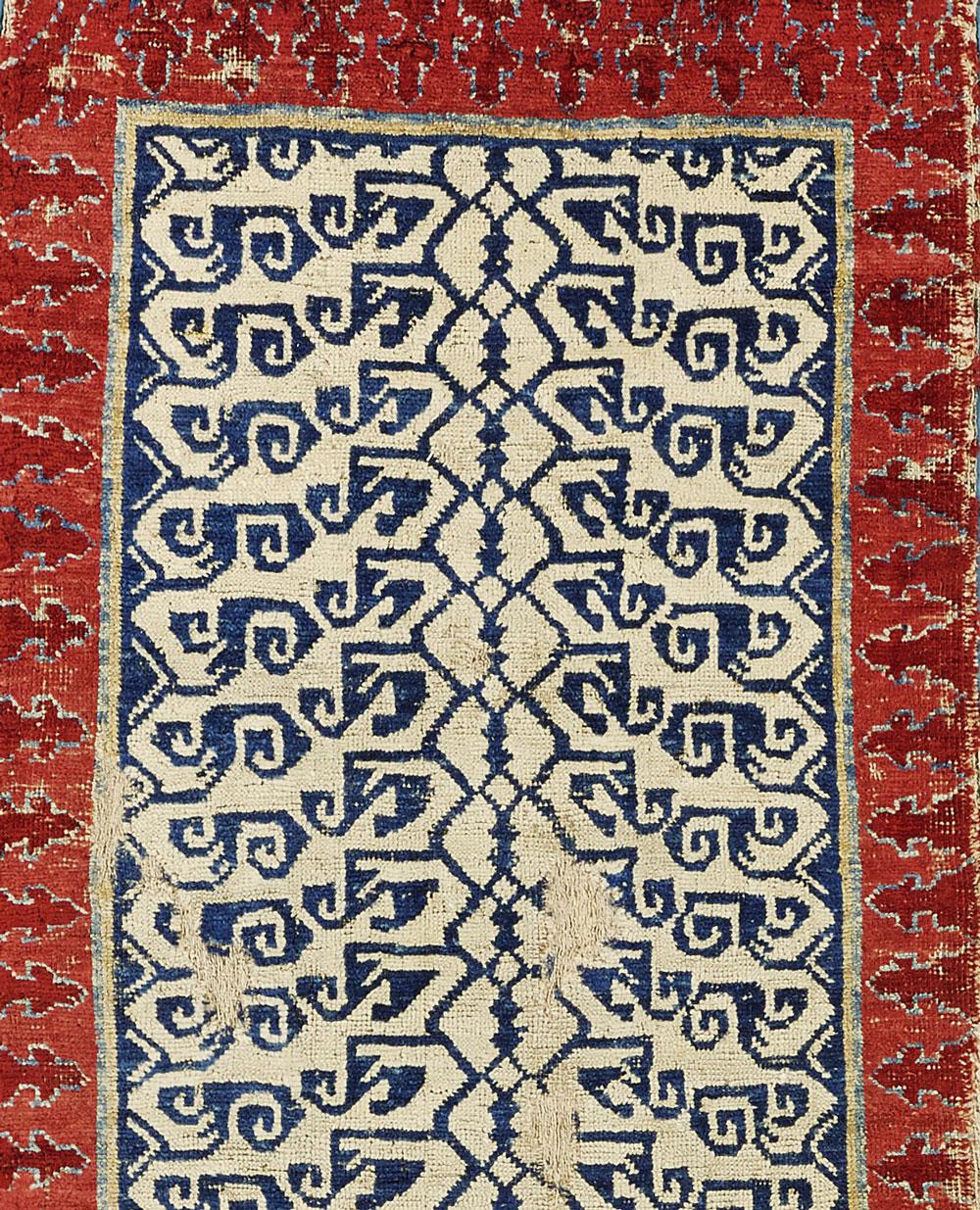 92J6M_Anatolian-runner-fragment-web