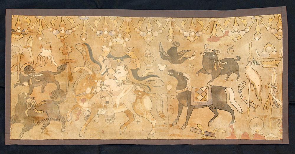 retantric-tibetan