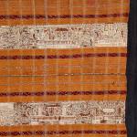 Tapis (detail)