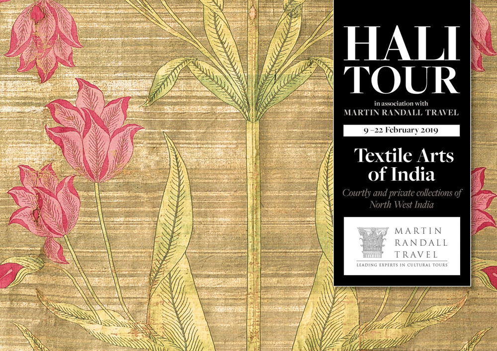 HALI_Tour_Brochure_India2019_FINAL