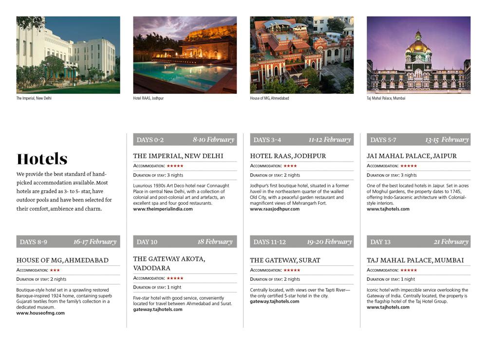 HALI_Tour_Brochure_India2019_FINAL10