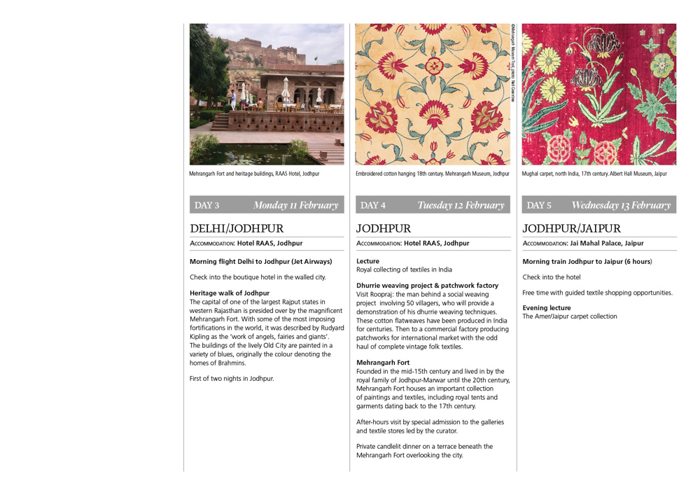HALI_Tour_Brochure_India2019_FINAL5