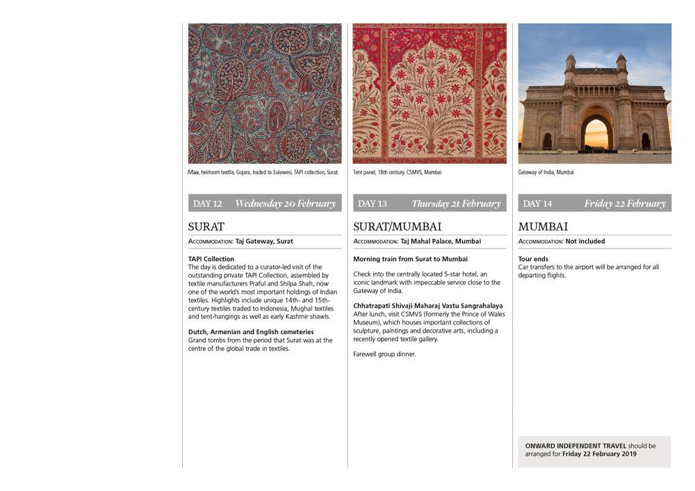 HALI_Tour_Brochure_India2019_FINAL8