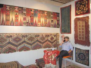 Nader Sabouti