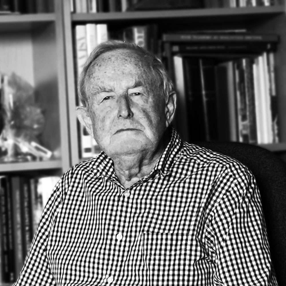 John Mills (1928-2019)