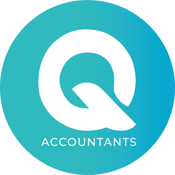 Your one stop accounting shop.