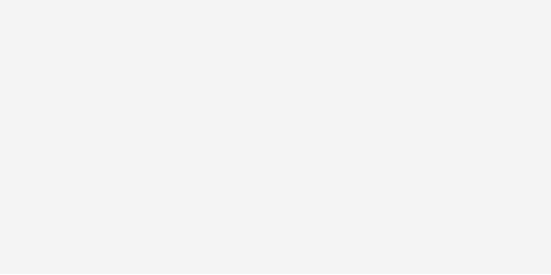 image-divider-gray