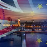 Implications for businesses of Brexit
