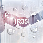 Accounting for Off-Payroll Working Rules IR35