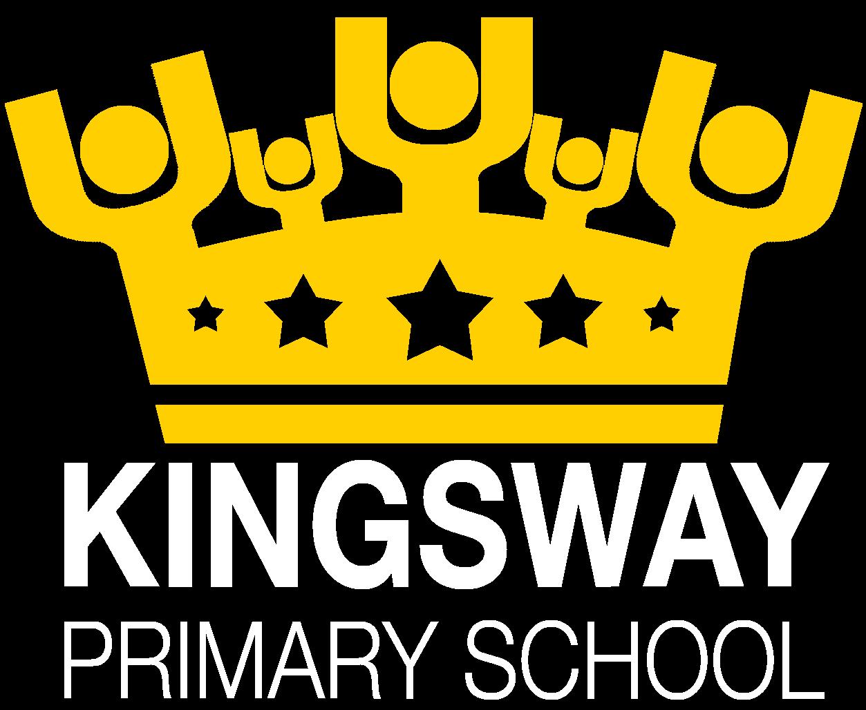 Kingsway Primary School