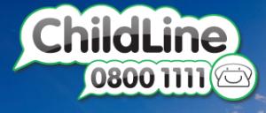 childline-300x128