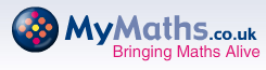mymaths-logo