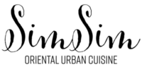Sim-Sim-restaurant-Logo