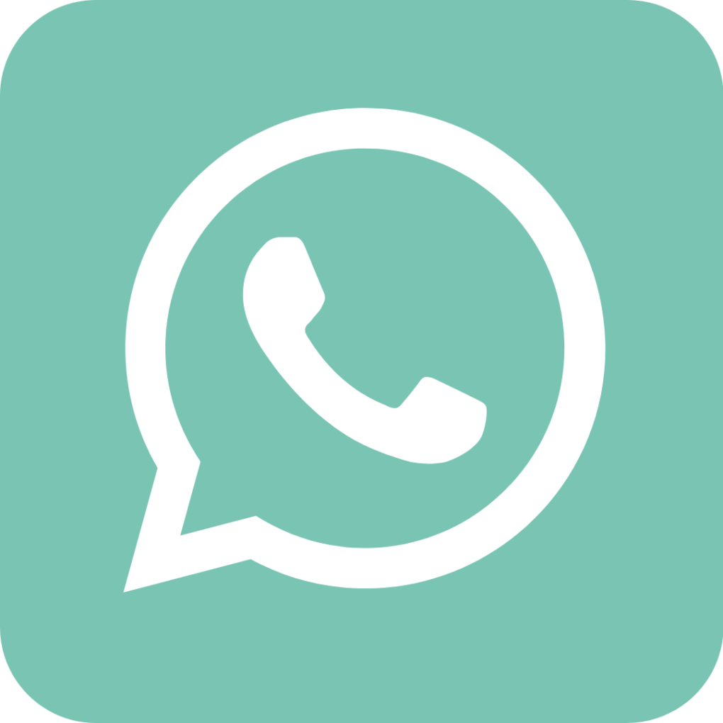 This image has an empty alt attribute; its file name is whatsapp-icon-simsim-1-1020x1020.png