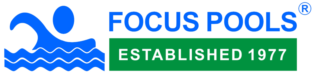 Welcome To The World of FOCUS POOLS – THIS NEW WEBSITE IS UNDER CONSTRUCTION