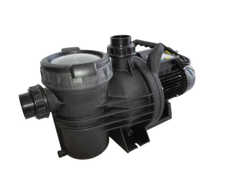 Aquaking Pump 2