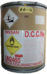 Nissan-DCCNA-60-Img