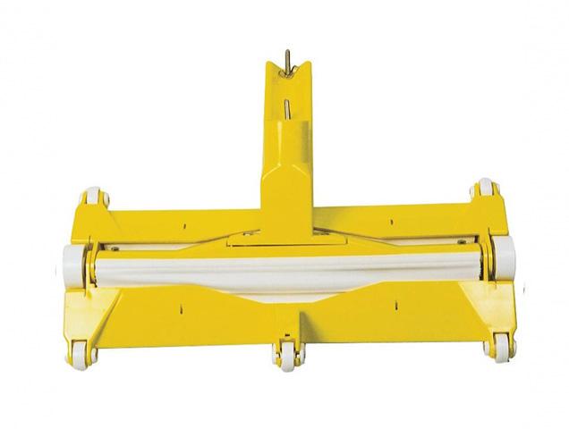 fairlocks-pool-cleaner-front
