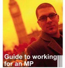 w4mp_booklet2.jpg
