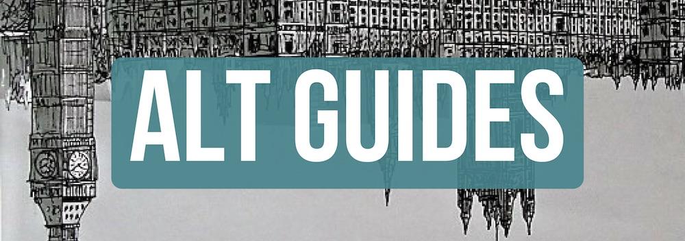 alt.guides