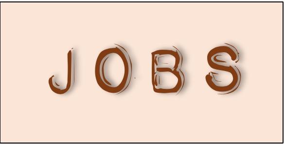 Jobs Link