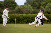 Adam-Stapleford-Jones-watches-one-off-the-bat