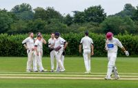 Another-wicket-for-Danny-Clark