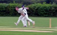 Ben-Clark-in-his-delivery-stride-2
