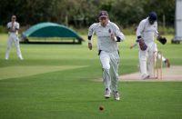 Adam-Stapleford-Jones-chases-one-down