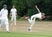 Lewis-Moore-in-his-delivery-stride