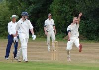 Lewis-Moore-sends-down-another-delivery