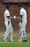 Ryan-and-Lewis-Moore-share-a-brotherly-partnership