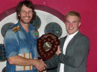1st-XI-Player-of-the-Year-Alister-Gibbins