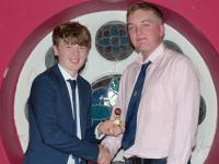 2nd-XI-Bowler-of-the-Year-Liam-Randall