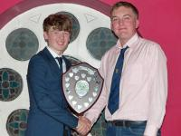 2nd-XI-Player-of-the-Year-Liam-Randall