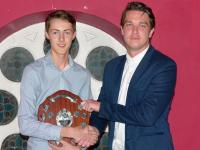 Friendly-XI-Player-of-the-Year-Joseph-Conway