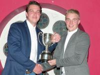 T20-Player-of-the-Year-Oliver-Ward