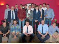 T20-team-photo