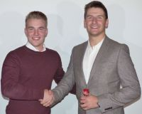 1st-XI-Batsman-Adam-Stapleford-Jones