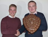 1st-XI-Team-Players-Player-Ben-Clark
