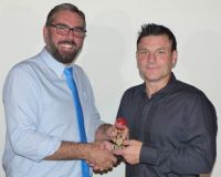 2nd-XI-Players-Player-Mark-Adams