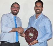 2nd-XI-Team-Player-Haris-Naeem
