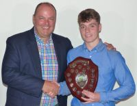 Youth-Player-Ryan-McCloughlan