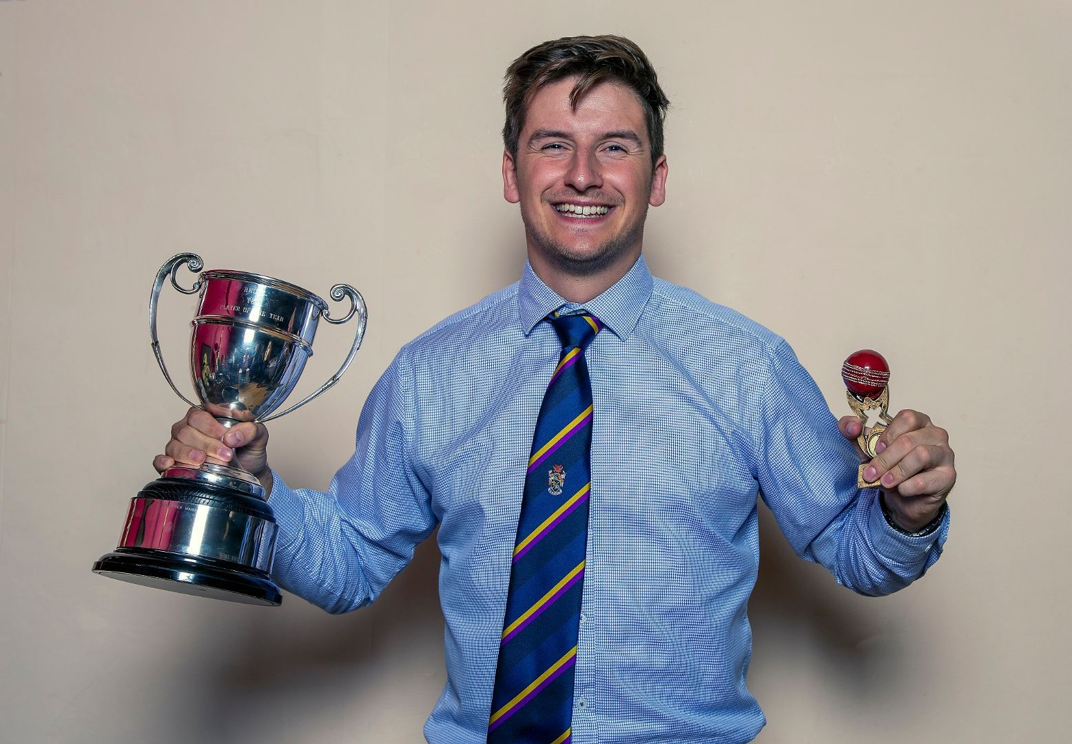 1st-XI-Batsman-T20-Player-of-the-Year-Adam-Stapleford-Jones