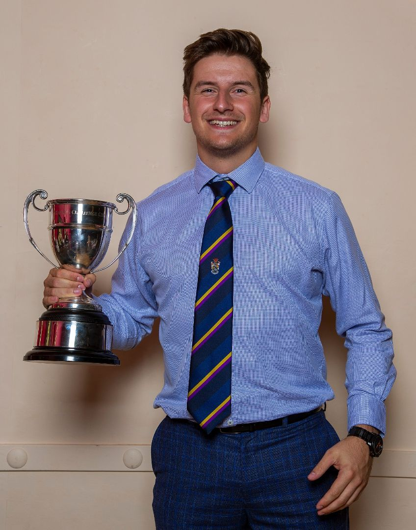 1st-XI-Batsman-of-the-Year-Adam-Stapleford-Jones