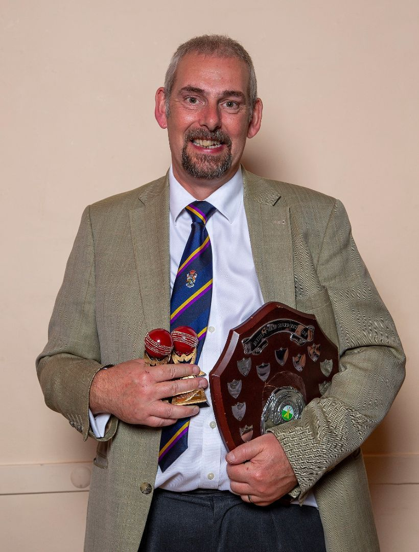 2nd-XI-Batsman-Player-Players-Player-of-the-Year-Matt-Collins